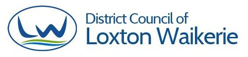 District Council of Loxton Waikerie