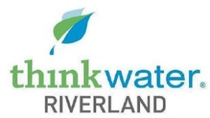 Think Water Riverland