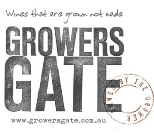 Growers Gate Wines