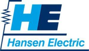 HansenElectric
