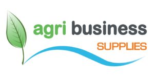 Agri business Supplies