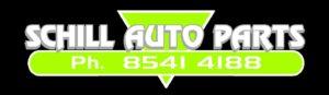 Schill Auto Parts